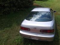Honda Integra 0,4L 2000