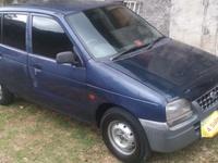 Suzuki Alto 1,4L 1999