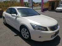 Honda Accord 1,8L 2010