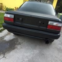 Toyota Corolla 1,6L 1991