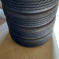 CRV and BMW Used Tyres Available Now