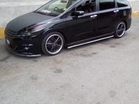 Honda Stream 2,0L 2010