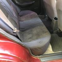 Nissan B14 1,5L 1995
