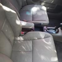 Honda Civic 2,4L 2005