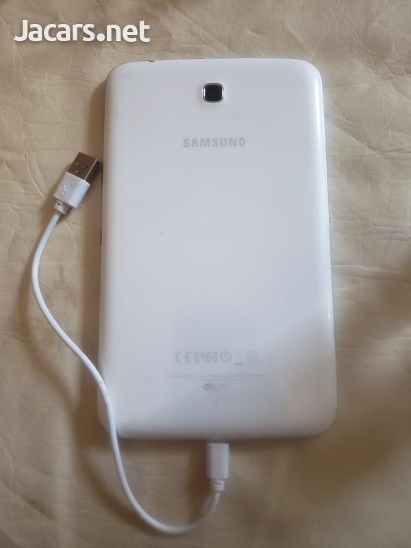 Samsung Tab3-2