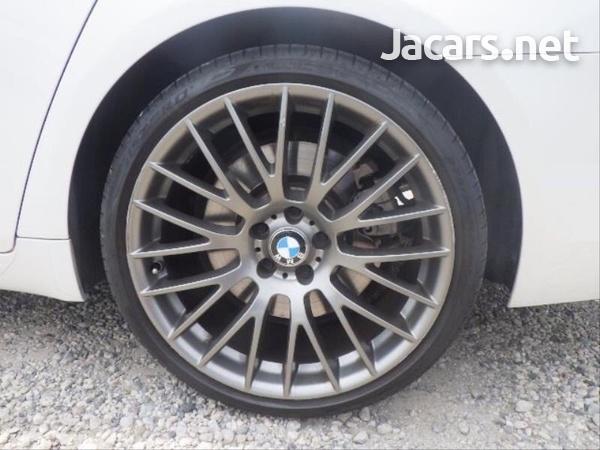 BMW 7-Series 0,4L 2014-14