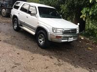 Toyota Hilux 2,7L 1998