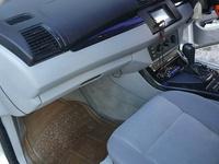 BMW X5 1,3L 2006