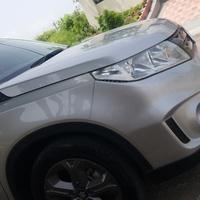Suzuki Vitara 1,5L 2019