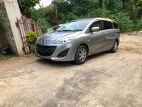 Mazda Premacy 1,5L 2011