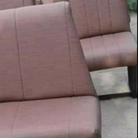 BUS SEATS WITH COMFORT AND STYLE.GREAT QUALITY,MOST AFFORDABLE 8762921460