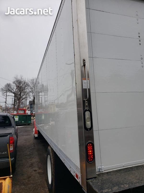 2013 Freightliner-4