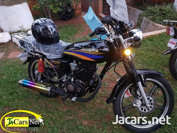 2018 Jahgan Motorbike-3
