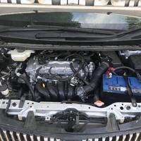 Toyota Esquire 2,0L 2015