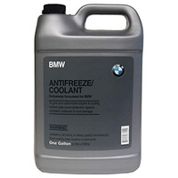 BMW Genuine 1 Gl Coolant
