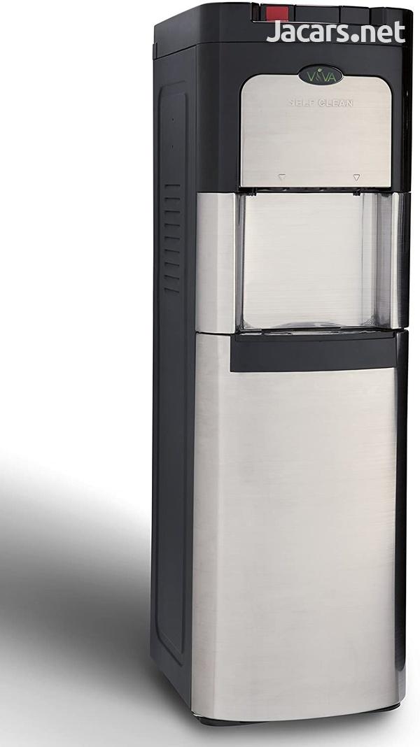 VIVA STAINLESS STEEL WATER COOLER-3