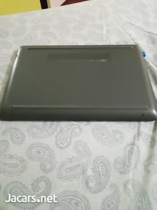 hp Laptop slim-6