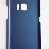 Samsung Galaxy S7/S7 Edge Case