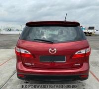 Mazda Premacy 2,0L 2014