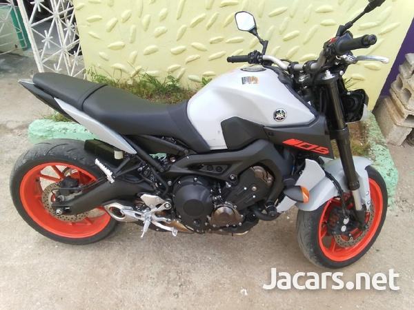 2020 mto9 Bike-2