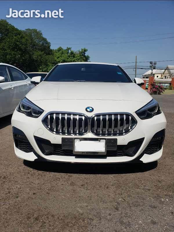 BMW 2-Series 1,5L 2020-1