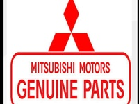 Used Mitsubishi 4m50 Fuso Canter Euro Parts