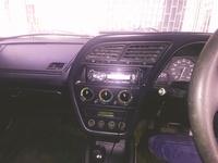 Peugeot 306 1,5L 1995