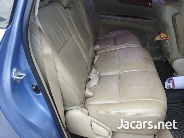Toyota Picnic 1,8L 2005-3