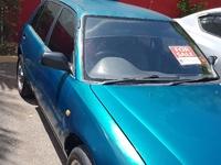 Daihatsu Charade 1,5L 2000