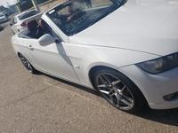 BMW 3-Series 2,4L 2010