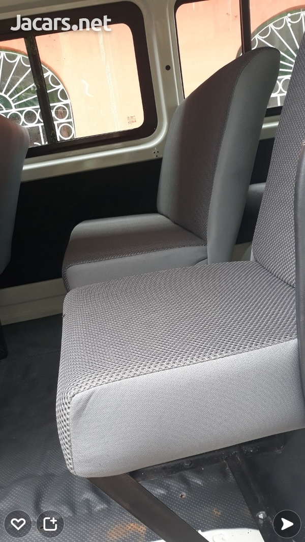 BUS SEATS WITH COMFORT AND STYLE.WE BUILD AND INSTALL.CONTACT 8762921460-4