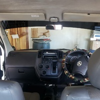 Toyota Town Ace 1,5L 2011