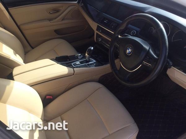 BMW M4 2,0L 2013-4