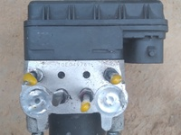 Toyota ISIS ABS PUMP