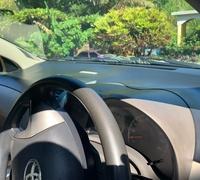 Toyota Axio 1,8L 2011