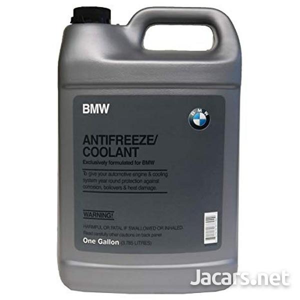 BMW Genuine 1 Gl Coolant