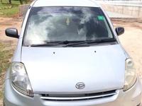 Daihatsu Boon 1,4L 2008