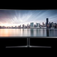 samsung 34 inches curve c34h89x 8768352999
