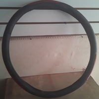 truck Steering cover