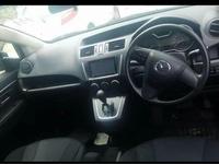 Mazda Premacy 1,4L 2014