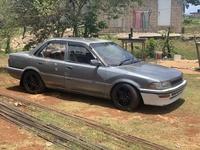 Toyota Corolla 3,5L 1991