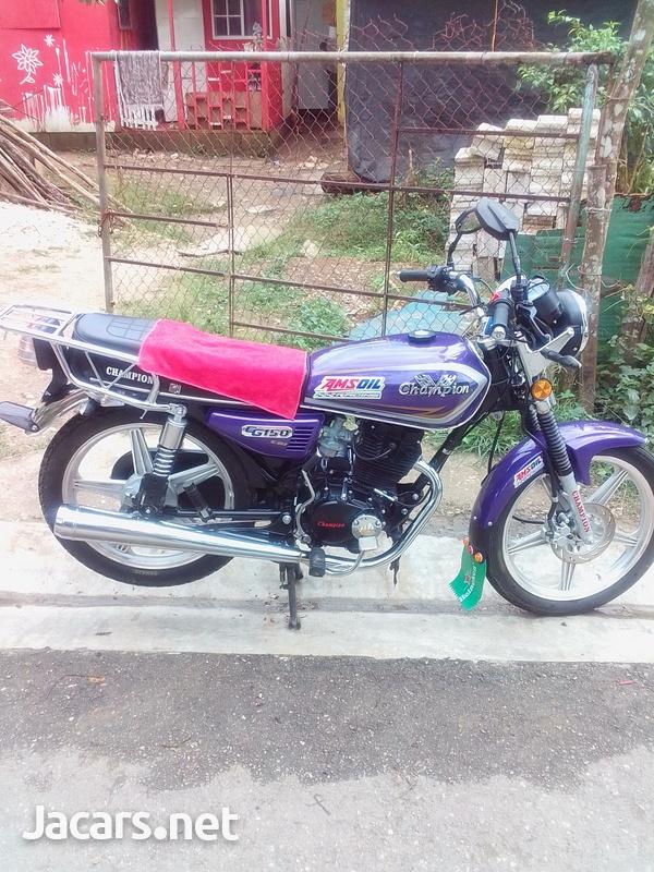 2020 bike-4