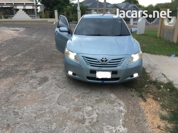Toyota Camry 1,4L 2010-2