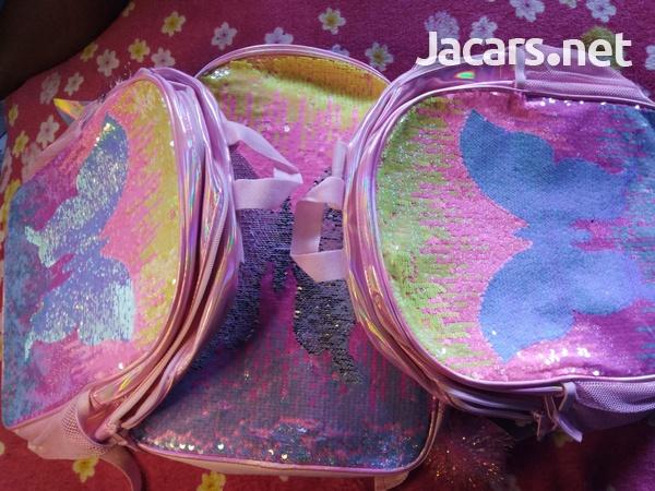 Bagpacks-10