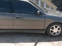 Nissan Primera 2,0L 1996