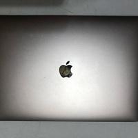 MacBook Pro 15-inch, 2019