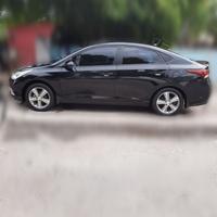 Hyundai Accent 1,4L 2019