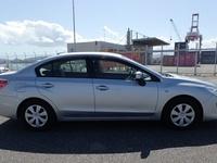 Subaru G4 1,9L 2014