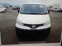 Nissan vanette 1,6L 2014