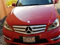 Mercedes-Benz CLA-Class 2,0L 2013